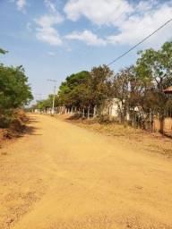 Chácaras financiadas na região de Mateus Leme