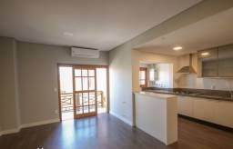 Apartamento à venda com 2 dormitórios em Centro, Gramado cod:3143
