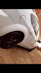 Título do anúncio: Ford Focus GLX 1.6 FLEX - Carro Particular