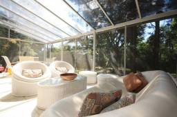 Casa à venda com 4 dormitórios em Jardim guedala, São paulo cod:REO89278