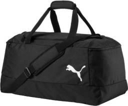 Bolsa Puma Trainning Pro preto