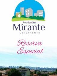 Loteamento Mirante Comercial e Residencial (Goiânia .Goiás)