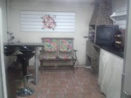Título do anúncio: Apartamento 3 Quartos c/Área externa e Garagem - Cascatinha