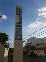 Apto. Portal dos Bandeirantes próximo a faculdade Anhanguera