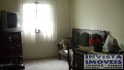 Ótimo Apartamento, 3 qtos, no Bairro Serra Verde R$130 Mil Financiado