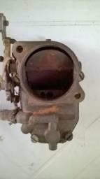 Carburador da fiat 147, Fiorino,panorama, oggi, ACEITO OFERTAS
