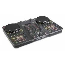 Controladora M Audio xponent