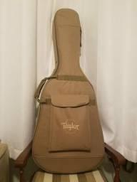 Violao taylor acustico * novo