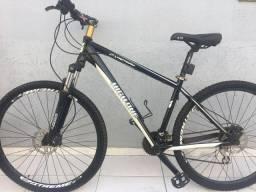 Vende-se Bike Shimano