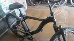 Bike TOTEN 26