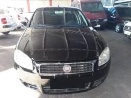 Fiat Siena EL (Flex) 2011/2012 - 2012