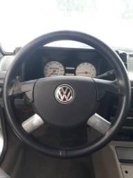 Volante Original VW Parati Track field