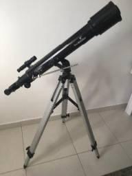 Telescópio Sky-watcher