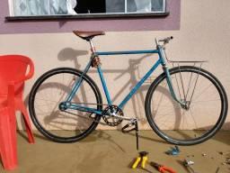 Bicicleta pinhão fixo / Single espeed