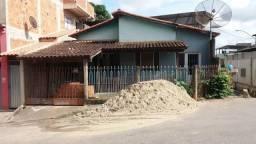Casa Agostinho simonato rua ernandes Duarte 175 k