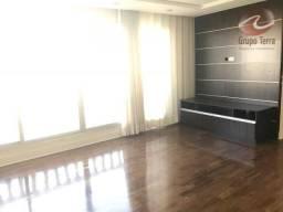 Apartamento residencial à venda, Jardim Esplanada, São José dos Campos - AP6424.