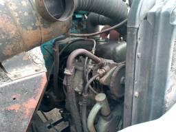 Motor 352 motor pacial