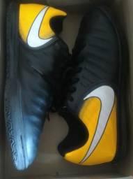Nike Tiempo X Futsal