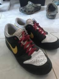 Tênis Nike SB 43
