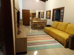 Casa para temporada e finais de semana em Pirenópolis