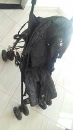 Vendo carrinho de bebe Burigotto R $ 250.00