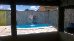 Venha passar suas férias em Pirenópolis!
