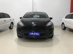 Ford New Fiesta Hatch 1.5 SE - 2016