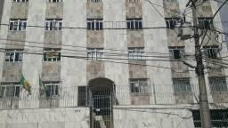 Apart 2 Quartos Rua Pedro Scapin (Bairro São Mateus)