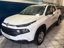 Fiat Toro Freedom 1.8 AT6 Flex - 2017