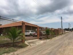 Casa no Acqua Park - Presidente Figueiredo