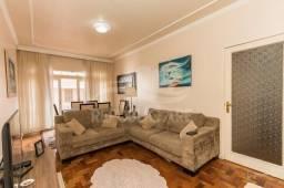 Apartamento à venda com 3 dormitórios em Centro histórico, Porto alegre cod:RP5642