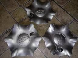 Calotas de ferro vectra 97 a 99