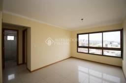Apartamento para alugar com 1 dormitórios em Petrópolis, Porto alegre cod:303951