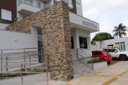 Apartamento para alugar com 2 dormitórios em Vila rosa, Goiânia cod:AP0269