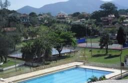 Casa a venda no bairro boqueirão em saquarema - rj. 2 banheiros, 2 dormitórios, 3 vagas na