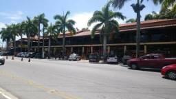 Loja comercial à venda em Centro, Saquarema cod:LO0019