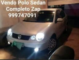 Polo - 2006