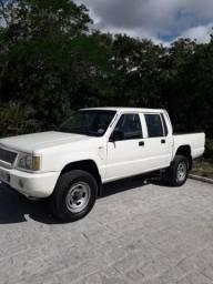 L 200 GL extra - 2007