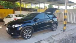 Honda HRV 16/16 NOVÍSSIMA - 2016