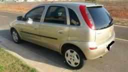 Corsa Hatch - 2006