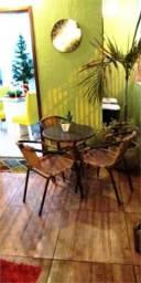 Apartamento à venda com 2 dormitórios em Irajá, Rio de janeiro cod:359-IM447571
