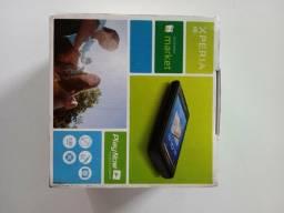 Celular Sony Ericson Xperia X8