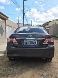 Corolla Altis 2014 56.500,00 - 2014