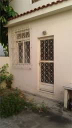 Apartamento à venda com 2 dormitórios em Leopoldina, Rio de janeiro cod:359-IM399970