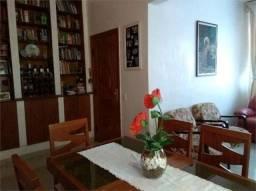 Casa à venda com 3 dormitórios em Brás de pina, Rio de janeiro cod:359-IM446553