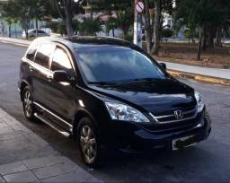 Honda CR-V 2011 LX - 2011