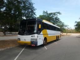 Onibus o400 - 1997