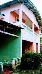 Mega casa de 130 por apenas r$ 90
