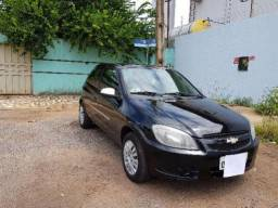 Gm - Chevrolet Celta Celta 1.0 LS - 2012