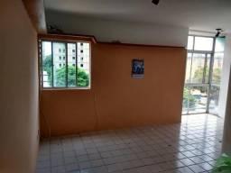 Apartamento 3.andar no Janga (Cond. Raizes II) (Próx. Conj. BeiraMar R$550,00